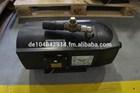 Becker Rotary Vane Vacuum Pump