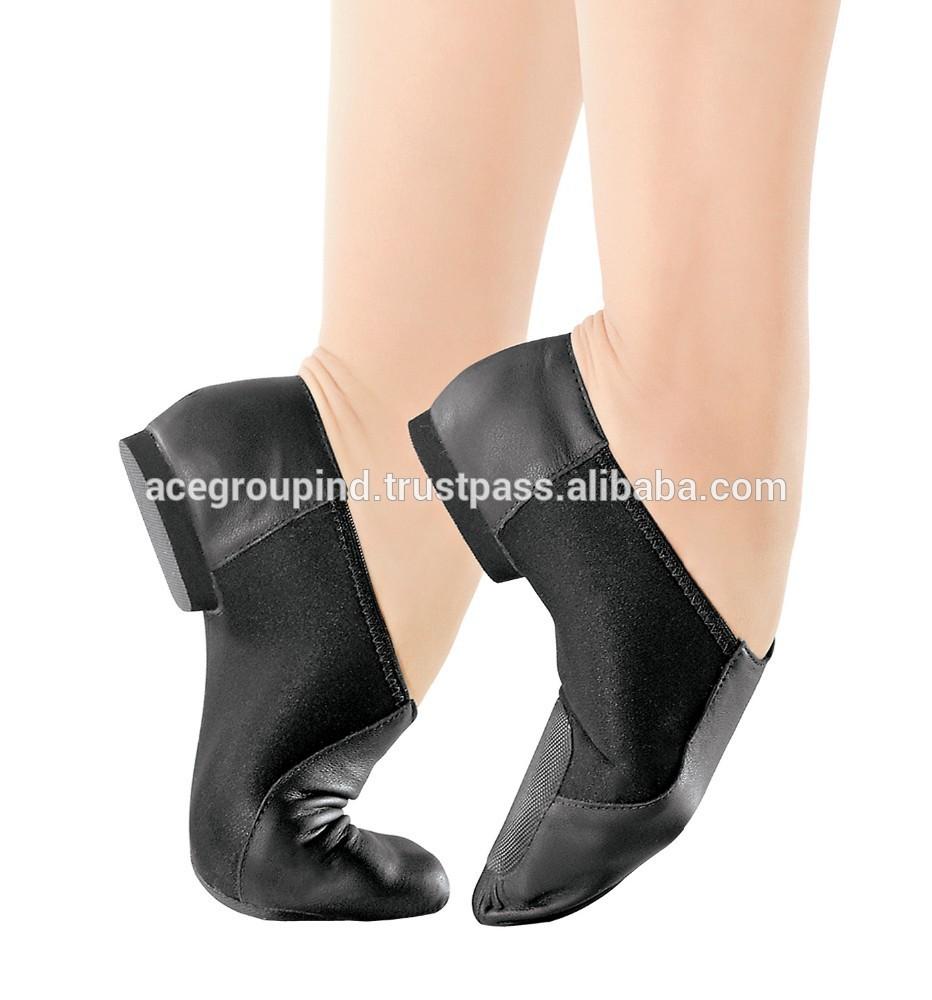 Shoes Line Dance Line Dance Shoes For Woman