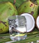 olin virgin coconut oil