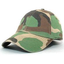 good quality sport army cap