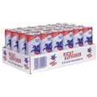 24 Dosen Flying Horse Energy Drink