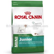 Royal Canin Labrador Retriever Formula Dog Food Labrador 30 Lb