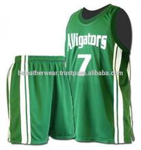 custom camo design basketball uniform 100% Polyester Cut and Sew Basketball Uniform design