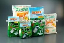 Enrico's Full Cream Milk Powder 2kg