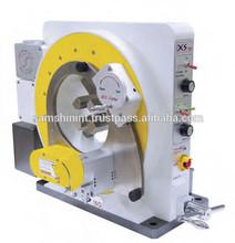Pipe Cutting Machine Bevelling Machine S-150