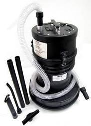 Atrix Vacuums & Accessories HEPA Lead Dust Vacuums Cleaner