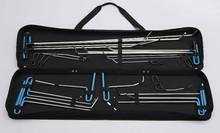 23 Piece PDR tool kit