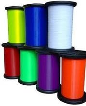 PET Flakes Monofilament Yarn