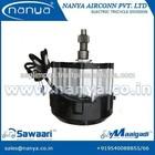 48v,850w DC brushless motor for rickshaw