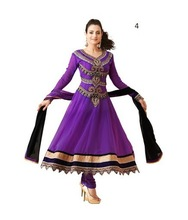 Anarkali | Online Shopping For Wholesale Clothing