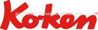 Koken, High Accuracy, Japan made quality hand tool