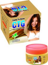CTG Breast Enhancement Cream