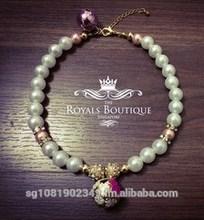Royal Floral 8806