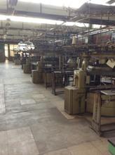 Mayer& cie. Máquinas de tejer circular