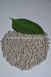 Soil Amendment (Granular)