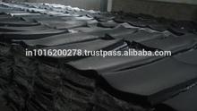 High tensile reclaim rubber (superfine)