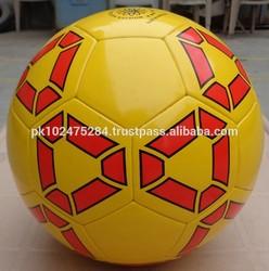 Football Match Balls Training Balls
