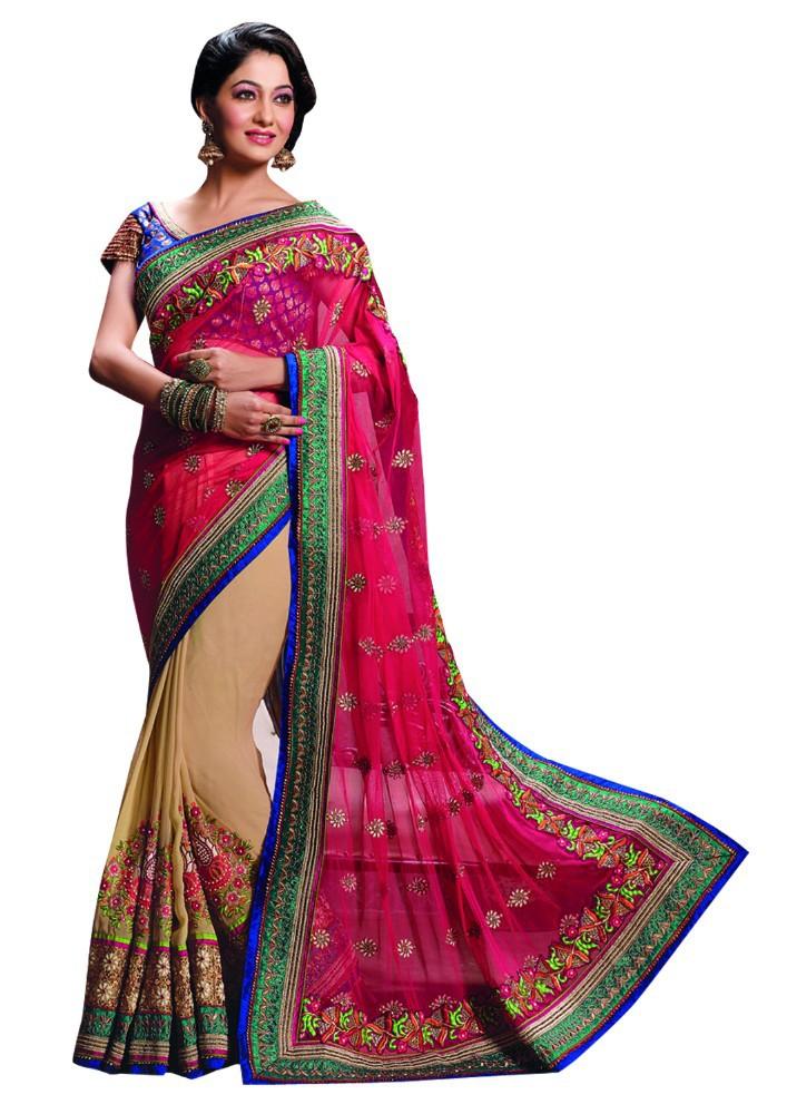 Fantastic Traditional Indian Wedding Dress For Girls Naf Dresses