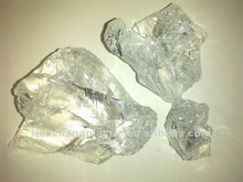 Crystal Melamine