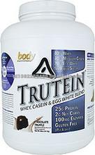 Body Nutrition Trutein, 4 Lbs.