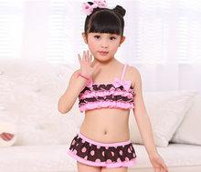 Yyw. Com poliestere calze per bambini usa e getta