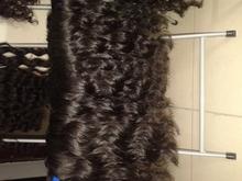 hair supplier vietnamese virgin human hair natural wavy