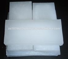 Fully/semi refined paraffin wax