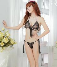 yyw.com gauze xxx big size bra