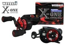 Fishing Reel - WeeBass Xone