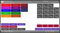 crm( نظام إدارة علاقات العملاء)