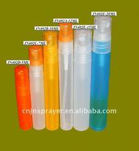 atomizadores de 20ml de plastico