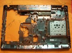 Original new Base Cover For Lenovo G780 2182 Bottom Case AP0O5000200 FA005000200 Laptop D Case Base Case
