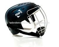 Hot Promotion Hurling Helmet/Safety Work Helmet/Hurling Helmet