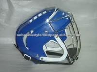 Sports Protection Helmets/Safety Work Helmet/Hurling Helmet