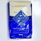 Blue Buffalo Life Protection Adult Dog Food, Natural Chicken & Brown Rice - 30 lb bag