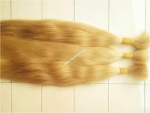 Professional Supplier Color Natural Hair Excellent Quality Unprocessed Secure Payment Wholesale Remy Hair Virgin Vietnam Human