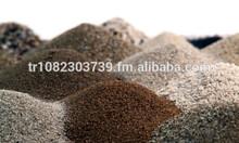 HUMIC SOIL AMENDMENTS