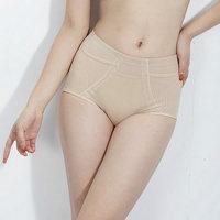 yyw.com gauze adult rubber pants