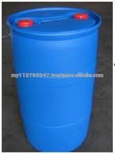 195 plastic drum, COOKING PALM OIL