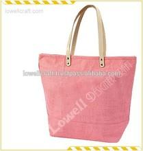 FANCY DESIGNER SHOPPING BAG