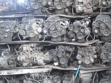 Used Auto Engines for Nissan, Toyota, Mitsubishi, Mazda, Honda, Suzuki, Isuzu, Subaru, Hino