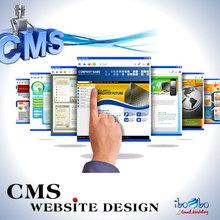 Shopping online website design