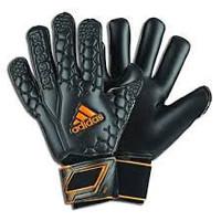 A_d_i_d_a_s Predator Pro Horizon Goalkeeping Glove Solar Zest/ Size