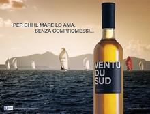 liqueur sweet wine vino liquoroso