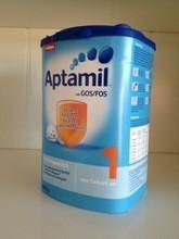สูตรสำหรับทารกkaricareaptamil850g, nutrilon, friso, nido900g, nan