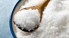 wholesale vacuum salt