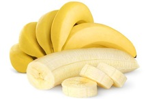 Cavendish Banana Importer in VIet Nam