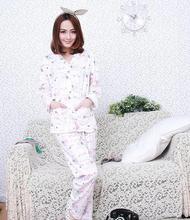 yyw.com cotton girls winter jacket size 4t