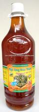 Special vietnamese honey pure 100%