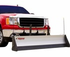 REDUCED PRICE FOR SnowSport 40040/AG-40672/AG-30604/AG-40103 Snow Plows